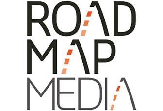 RoadMap Media