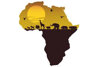 Solidarité Afrique