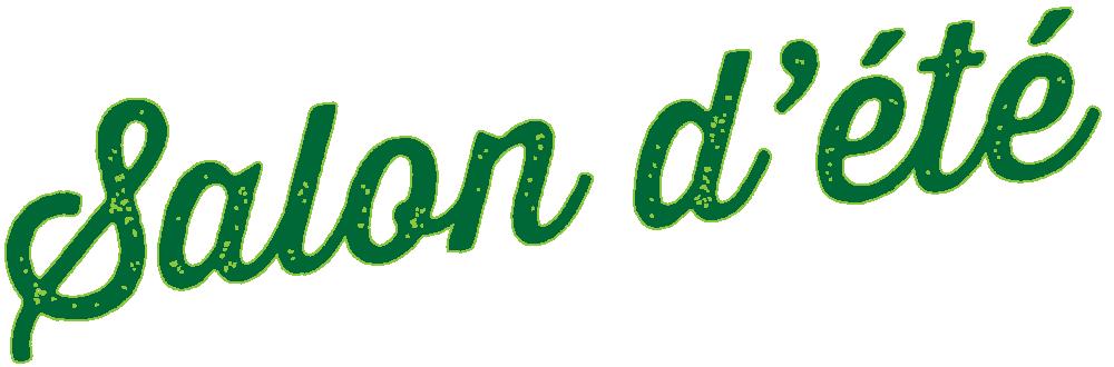 logo-sde-gd