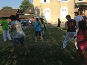 Taekwondo 04