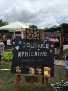 Voyage gustatif Afrique 01