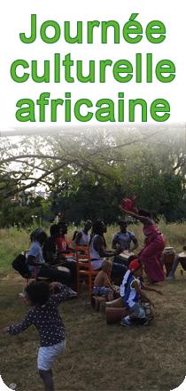 journee-africaine