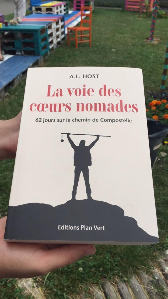 rencontres nomades die