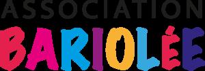 Logo Bariolee