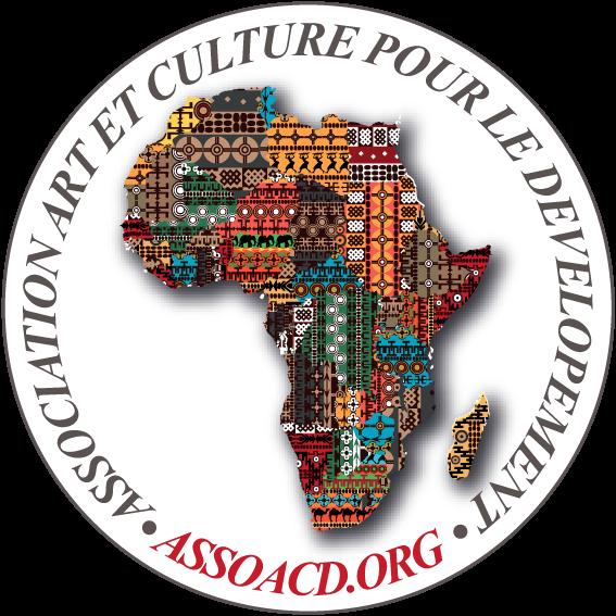 L'association Art et Culture pour le développement